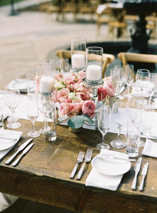 Charleston Weddings_1523.jpg