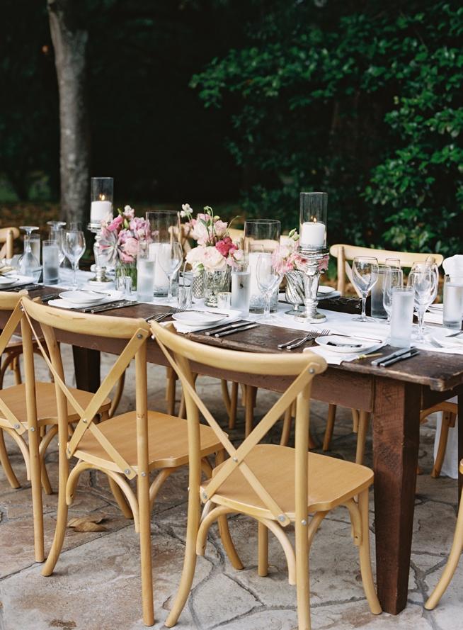 Charleston Weddings_1527.jpg