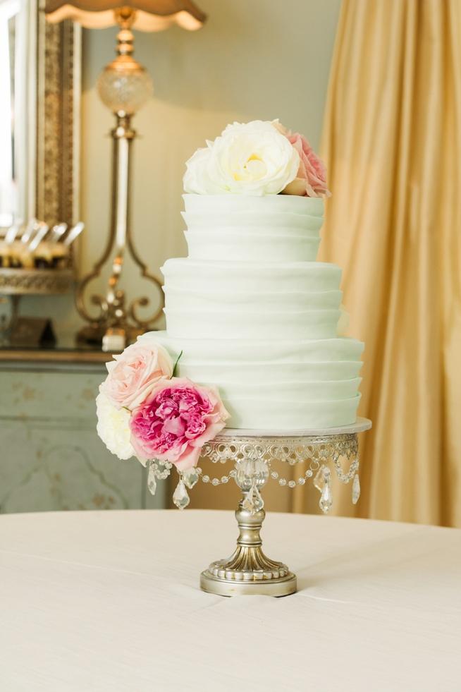 Charleston Weddings_1529.jpg