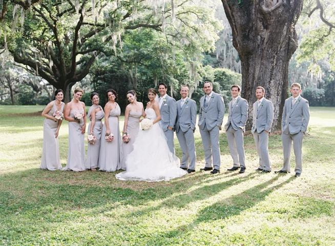 Charleston Weddings_1530.jpg