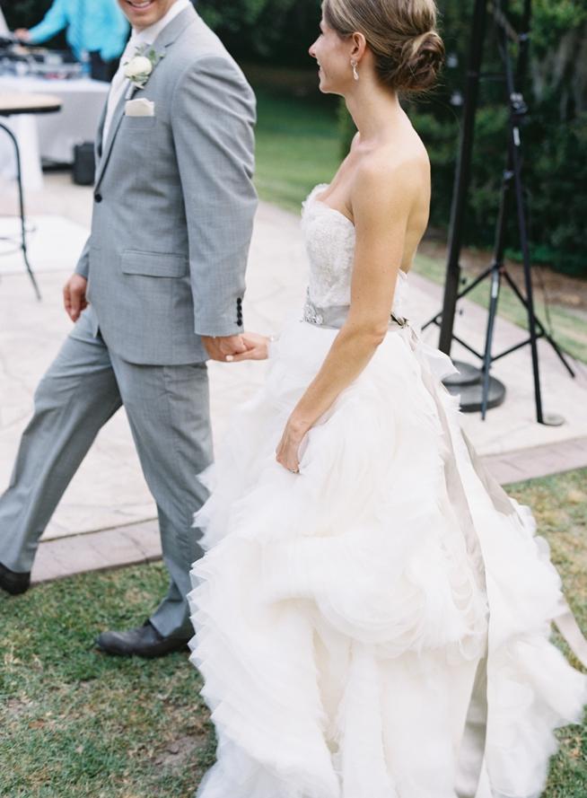 Charleston Weddings_1534.jpg