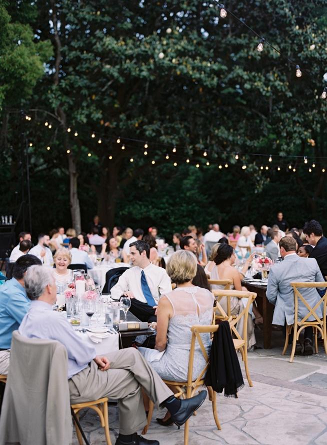 Charleston Weddings_1535.jpg