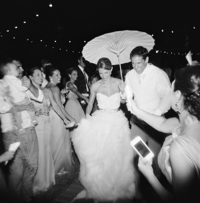 Charleston Weddings_1539.jpg