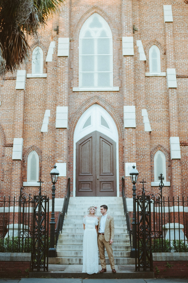 Charleston Weddings_1631.jpg