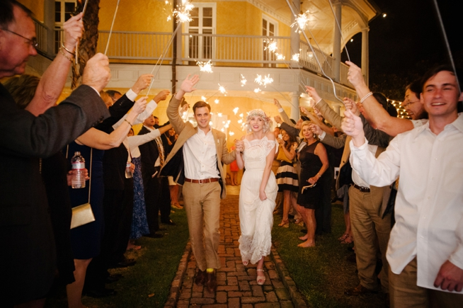 Charleston Weddings_1644.jpg