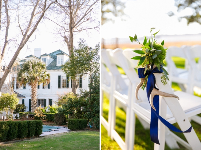Charleston Weddings_1891.jpg