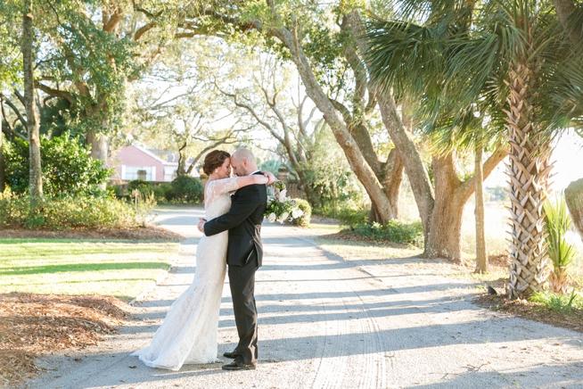 Charleston Weddings_1896.jpg