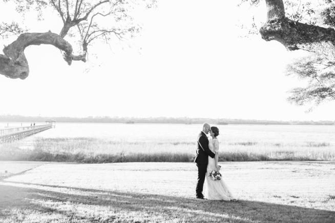 Charleston Weddings_1904.jpg
