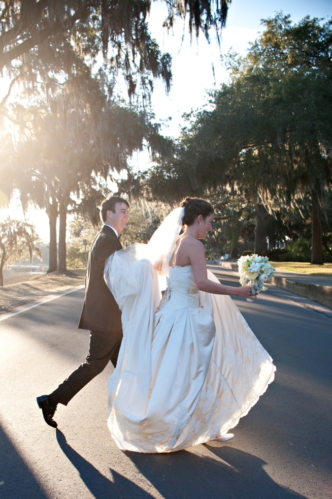 Charleston Weddings_1942.jpg