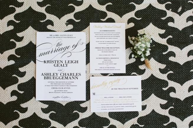 Charleston Weddings_1986.jpg