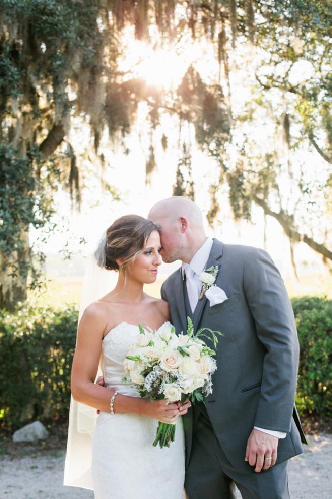 Charleston Weddings_1991.jpg