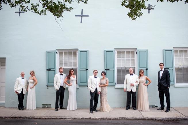 Charleston Weddings_2041.jpg