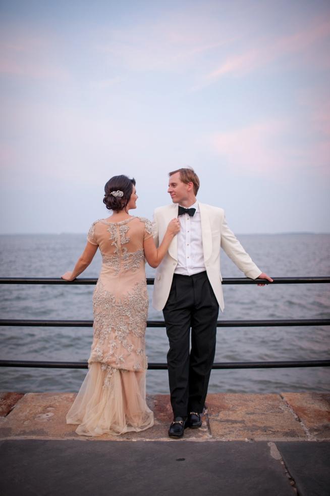 Charleston Weddings_2050.jpg