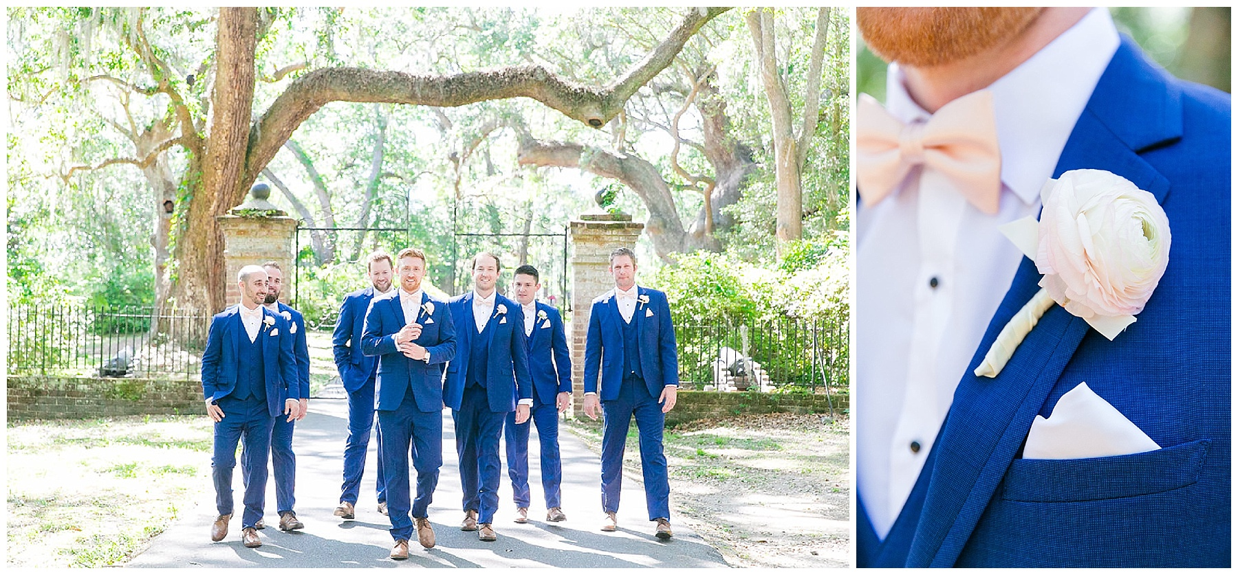 Charleston SC wedding photographer,Charleston SC wedding photography,Charleston wedding photographer,Charleston wedding photography,Dana Cubbage,Dana Cubbage Wedding Photography,Dana Cubbage Weddings,engagement photographer,engagement photography,modern lifestyle wedding photography,wedding photography,