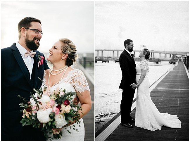 Still Co.,adventurous photographer,adventurous wedding photographer,charleston photographer,charleston wedding,charleston wedding photographer,historic rice mill wedding,ooh events,rice mill,sc wedding photographer,south carolina wedding photographer,