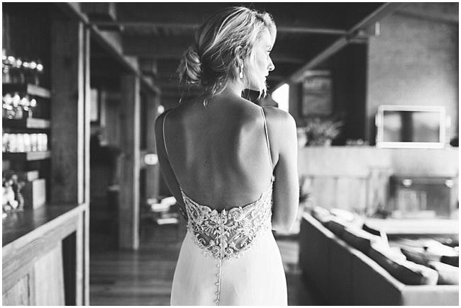 3e8 photography,avenue of oaks,beaufort,bridal,bride,charleston,dress,farm,film,gown,horse,husa plantation,modern trousseau,oak,portraits,south carolina,southern,spanish moss,wedding,wedding photography,