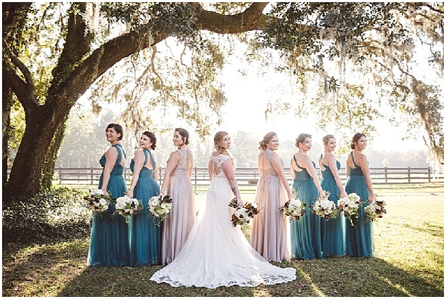 Charleston South Carolina,charleston,charleston portrait photographer,charleston wedding photographer,modern,modern wedding photographer,photojournalism,vintage,wedding and portrait photographer,wedding photographer,wedding photographer charleston sc,wedding photography charleston sc,wedding photos,