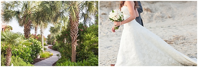 Captured by Kate Photography,Chalreston SC photographer,Charleston Photographer,Fmaily photographer on kiawah,Kate Thornton,Kate Thornton Photography,Kiawah Island Photography,The Sactuary Photography,Wedding photography on Kiawah,kiawah photographer,wedding photographer on kiawah Island,