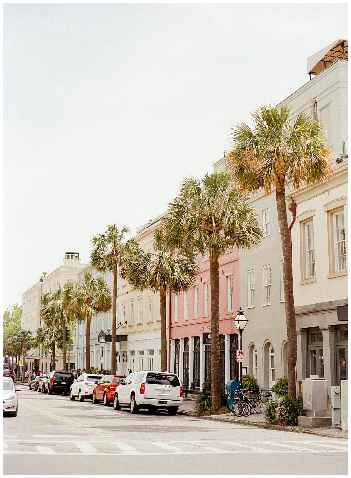 Charleston Wedding Photographer,