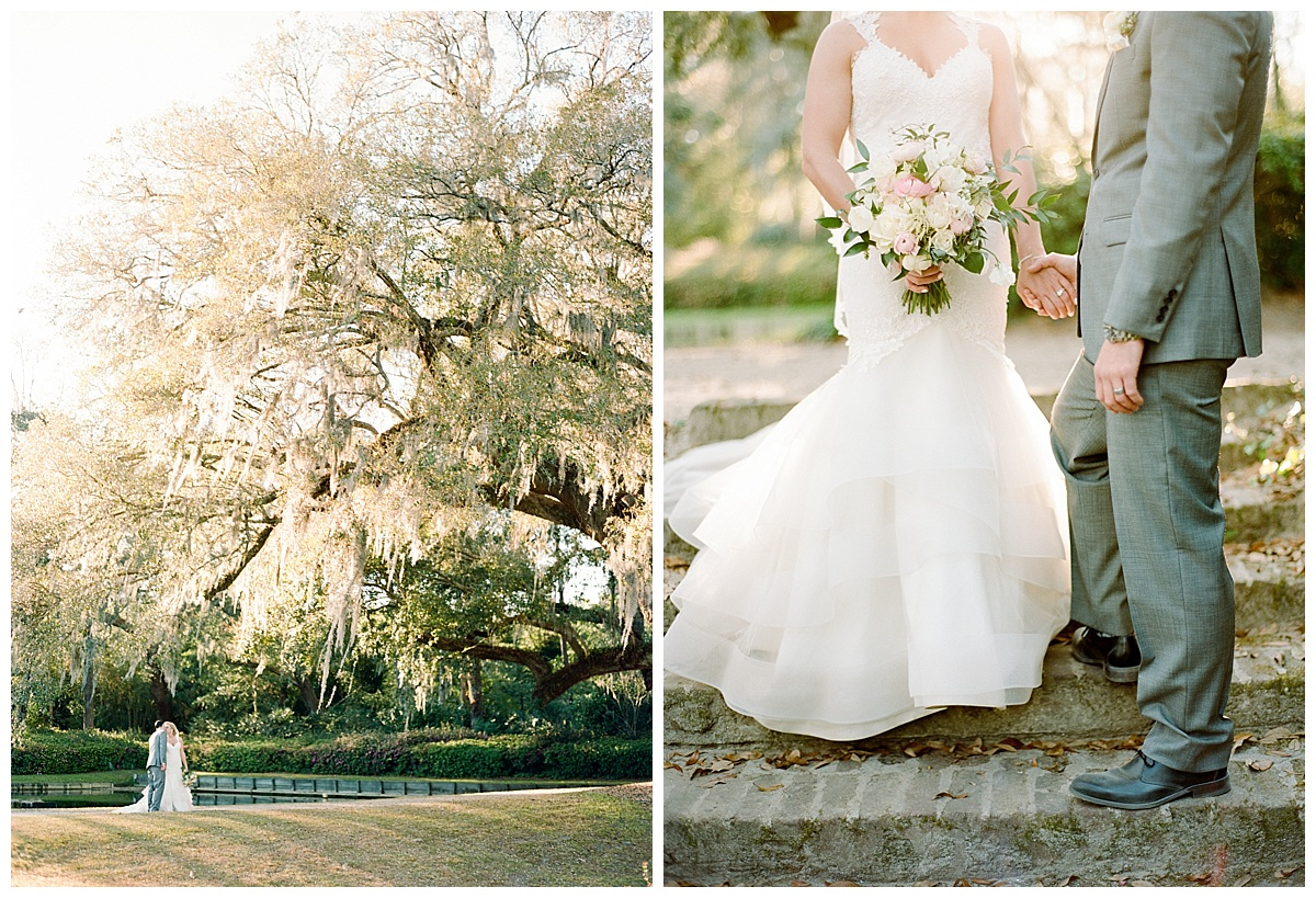 Charleston Elopement,Charleston Film Wedding Photographer,Charleston SC Engagement Photos,Charleston SC Wedding Photographer,Charleston Wedding Photographer,Destination wedding photographer,Downtown Charleston Wedding,Faith Teasley Photography,Film Wedding Photographer,Fine Art Film Wedding Photographer,Fine Art Wedding Photographer,Middleton Place Charleston Wedding Photographer,Middleton Place Wedding,Savannah GA Wedding Photography,Southeastern wedding photographer,