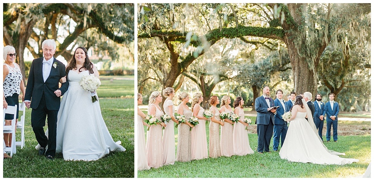 Rachel Red Photography,Charleston,Charleston Wedding Photographer,Destination Wedding Photographer,Photographer,