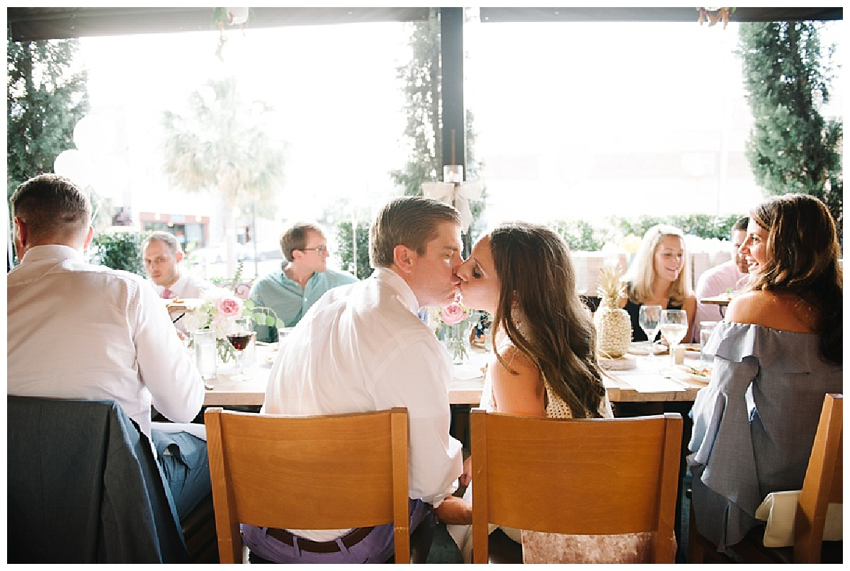 Charleston Wedding Photographer,Indaco Charleston,