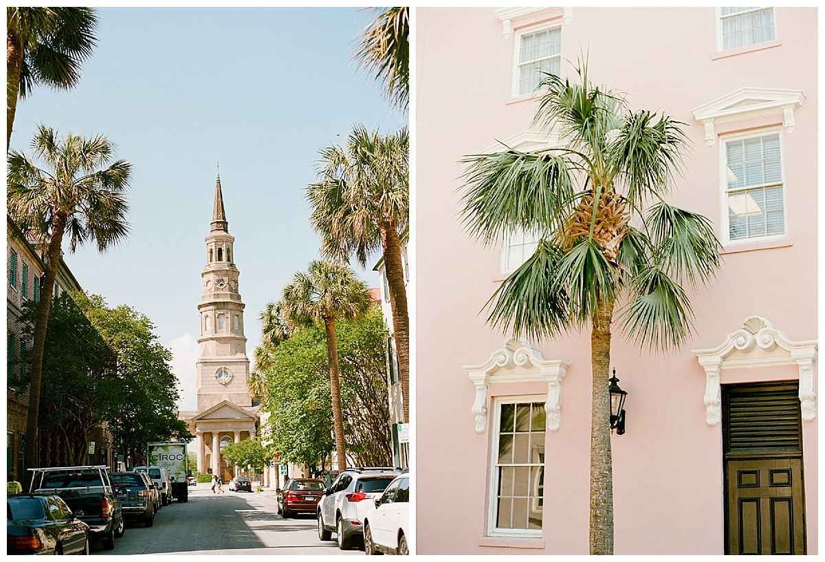 Charleston Elopement Photographer,Charleston Film Wedding Photographer,Charleston SC Engagement Photos,Charleston Wedding Photographer,Downtown Charleston Wedding,Downtown Charleston Wedding Photographer,Faith Teasley Photography,Fine Art Wedding Photographer,Gadsden House Wedding,Gadsden House Wedding Photographer,Indaco Charleston,