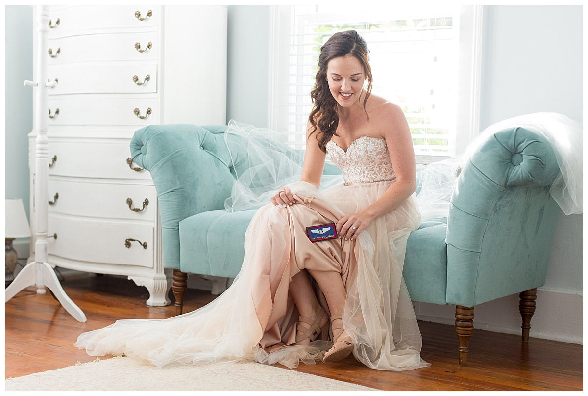 Captured by Kate Photography,Charleston Photographer,Kate Thornton Photography,