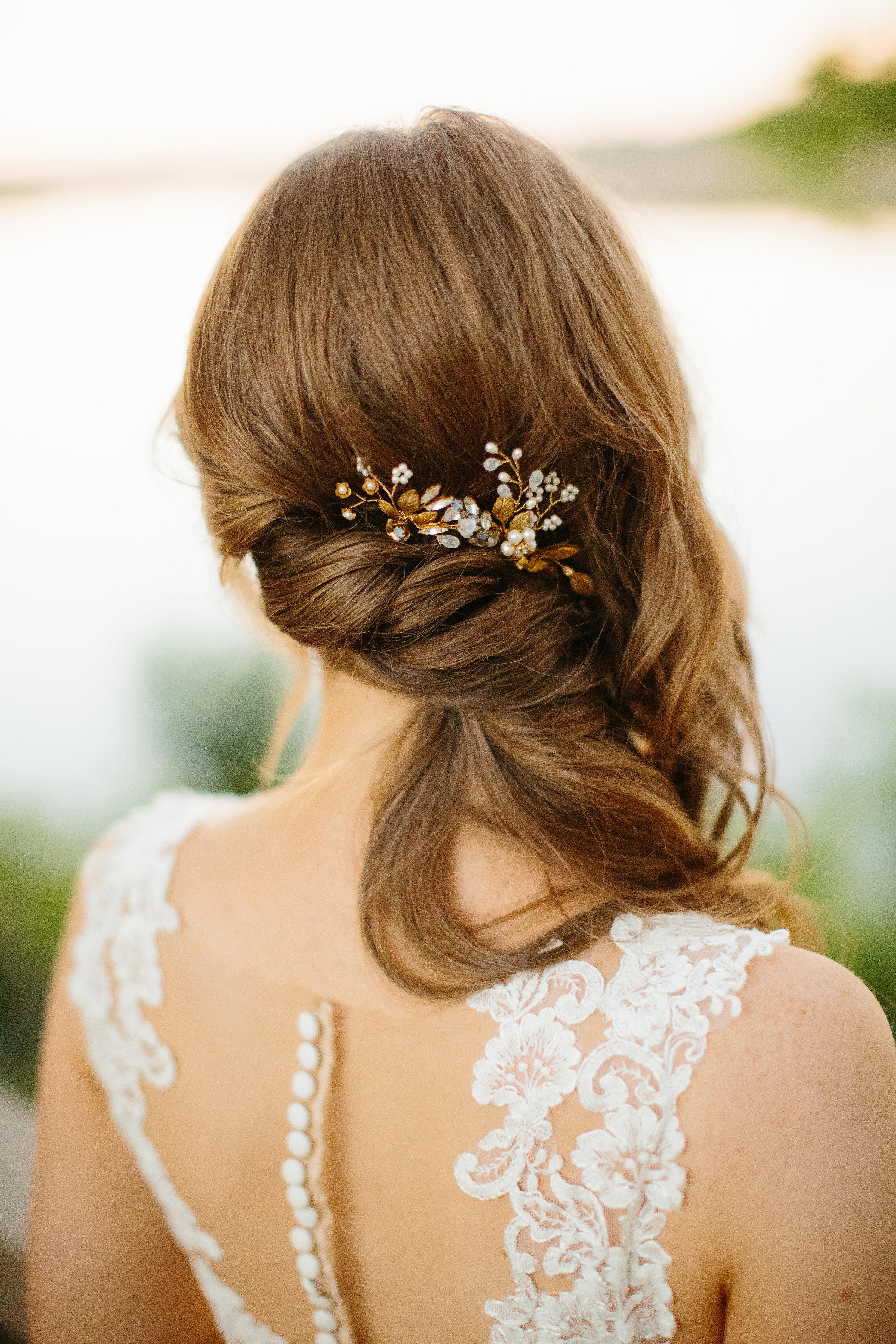 The Wedding Row | Melissa & Shawn | Magnolia Plantation & Gardens ...